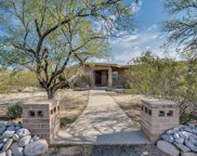 3222 N Cottontail, Tucson image