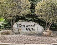 26050 Westwood Hills Drive Unit 42, South Bend image