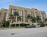 600 Biltmore Way Unit #306, Coral Gables image