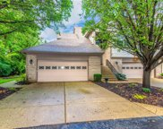 9072 Whitman  Court, Fishers image