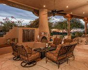 10040 E Happy Valley Road Unit #400, Scottsdale image