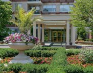 111 Cherry Valley  Avenue Unit #614W, Garden City image