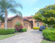 11120 Esteban DR, Fort Myers image