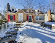 4316 Coolidge Avenue, Saint Louis Park image