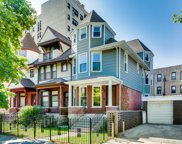 1313 East Hyde Park Boulevard, Chicago image