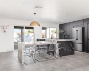 8308 E Fairmount Avenue, Scottsdale image