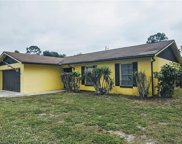 251 Lakeview DR, North Fort Myers image