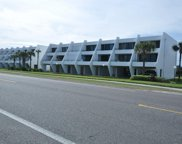 1450 Central Ave Unit 1450, Flagler Beach image