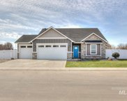 223 Grizzly Drive, Fruitland image