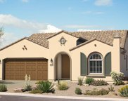 7067 W Deer Creek, Marana image