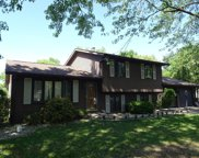 3380 E North Country Lane, Knox image