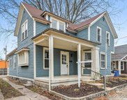 353 Robey Place Se, Grand Rapids image