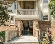 12998 Kings Canyon Unit #E, Maryland Heights image