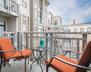 650 S Mill Unit 319, Lexington image