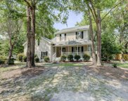 308 Country Haven Drive, Wilmington image