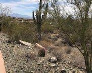 14717 E Prairie Dog Trail Unit #15, Fountain Hills image