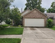 5047 57th  Street, Indianapolis image