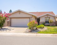 264  Stags Leap Lane, Lincoln image