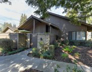 11311  Gold Country Boulevard, Gold River image
