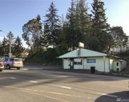 1328 E First St, Port Angeles image