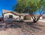 7561 S Woodbury Grove, Tucson image