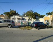 1245 Nw 30th St, Miami image