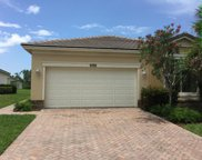 9792 SW Eastbrook Circle, Port Saint Lucie image