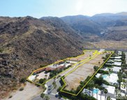 Las Palmas Estates Drive, Palm Springs image