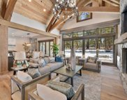 11542 Henness Road, Truckee image
