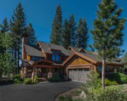 12452 Villa Court Unit 5, Truckee image