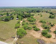 1657 County Road 124, Floresville image