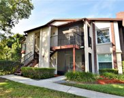 3455 Countryside Boulevard Unit 7, Clearwater image