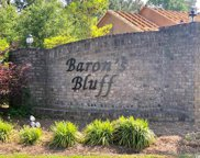 144 Barons Bluff Dr., Conway image