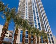 200 Sahara Avenue Unit 804, Las Vegas image