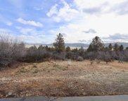 Crossbill Unit Lot 1062, Klamath Falls image