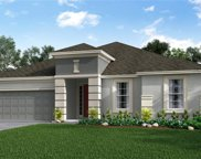 989 Timberview Road, Clermont image