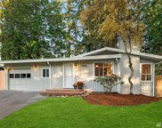 15826 197th Place NE, Woodinville image