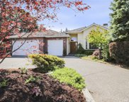 2412 240th St SE, Bothell image