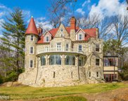 5415 MOHICAN ROAD, Bethesda image