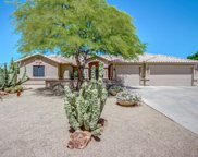 8440 W Pinnacle Peak Road, Peoria image