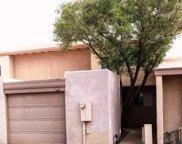 3750 N Country Club, Tucson image