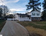 406 Capewood Road, Simpsonville image