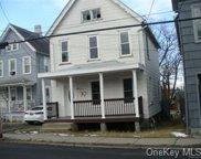 26 Prince  Street, Middletown image