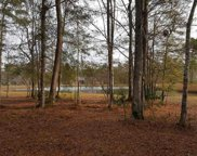 Lot 234 Chamberlin Rd, Myrtle Beach image