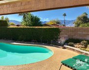 34263 Suncrest Drive, Cathedral City image