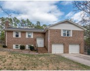 484  Woodend Drive, Concord image