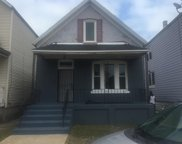 1527 N Fred Street NE, Whiting image