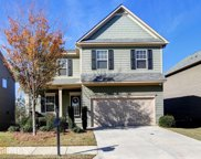 156 Cornerstone Cir, Woodstock image