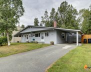 4955/4957 E 43Rd Avenue, Anchorage image