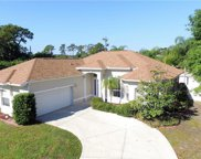 5307 Weatherton Street, North Port image